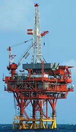 workover rigs, offshore workover rig